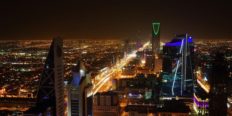 مدينة-الرياض