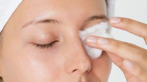 علاج ندبات الوجه نهائيا