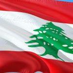 تجميل الأسنان في لبنان