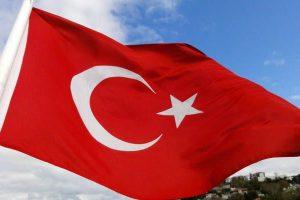 زراعة الأسنان في تركيا
