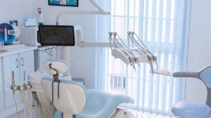 زراعة الأسنان في السعودية