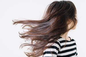 عملية زراعة الشعر في السعودية