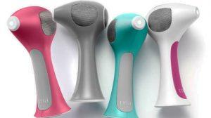 أفضل جهاز إزالة الشعر بالليزر المنزلي